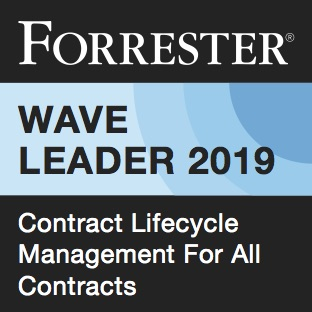 Forrester-rapport – Contact Lifecycle Management For All Contracts