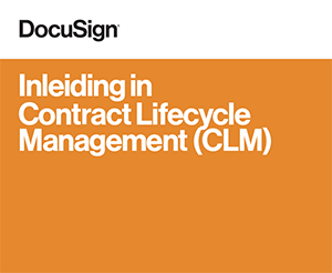 clm datasheets