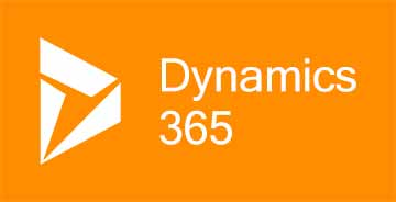DocuSign voor Microsoft Dynamics 365